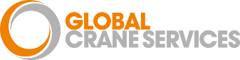 Global Crane Services